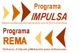 20150922090201 implulsa y rema